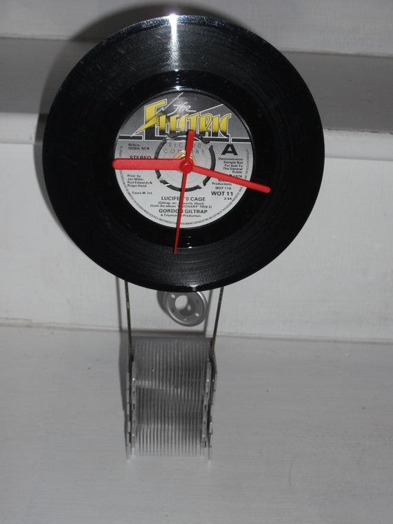 Abc Beauty Stab Vinyl Beauty Stab Lp Vinyl Best Buy