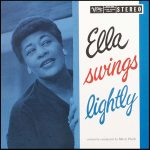 ella swings