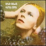 bowie hunky dory